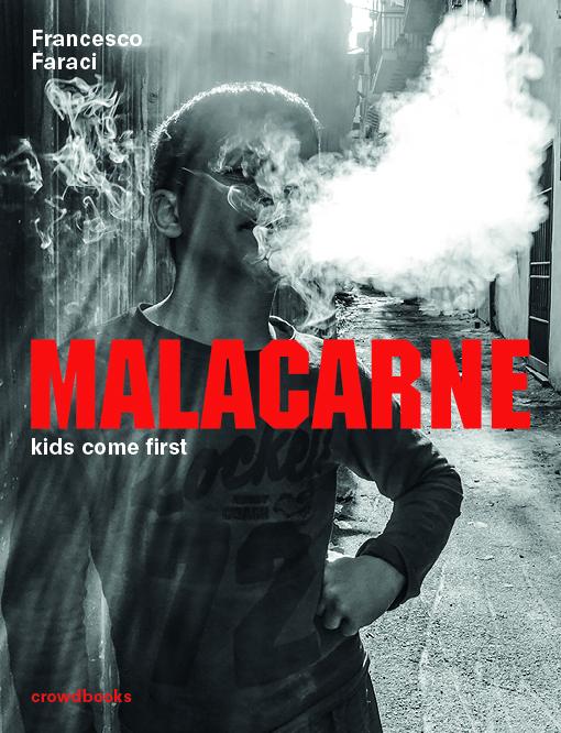 ff_malacarne_crowdbooks_cover_lr