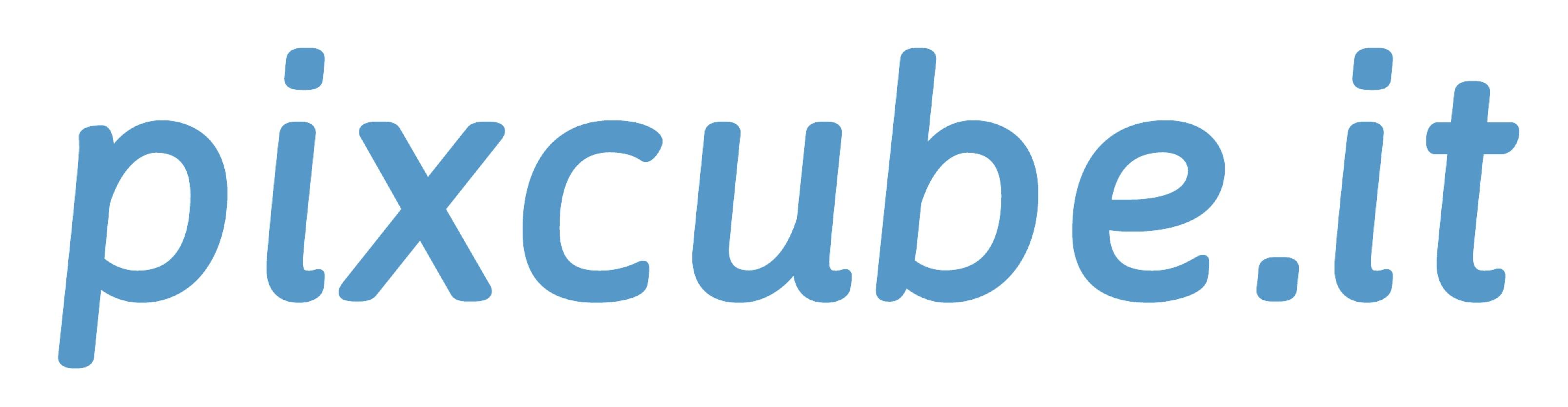 logo-pixcube-it