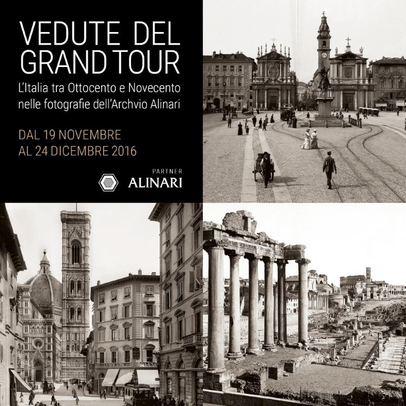 Apre RoccaVintage, la prima galleria a Torino dedicata alla fotogra ...