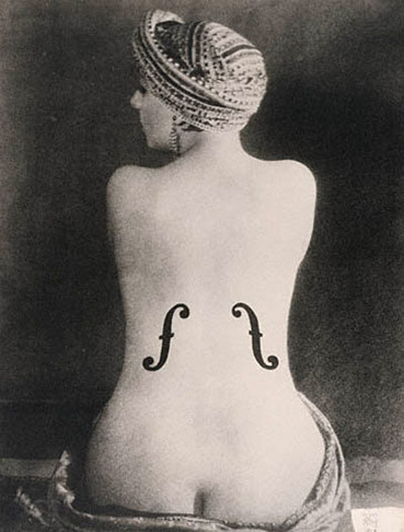 man-ray-le-violon-dingres
