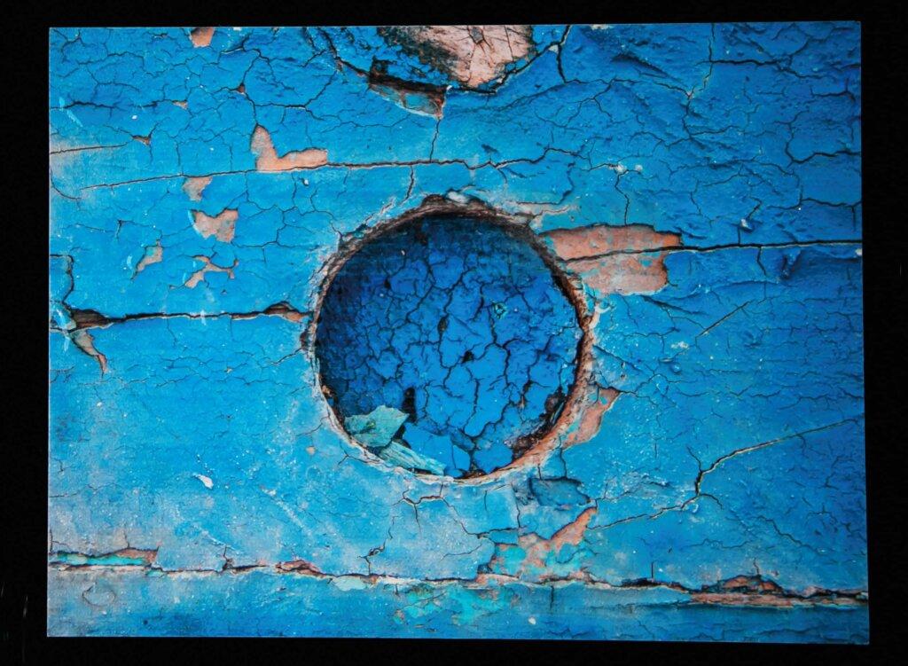 salvezza-2-fino-alla-fine-del-mare-stampa-su-legno-40-x-30-2015