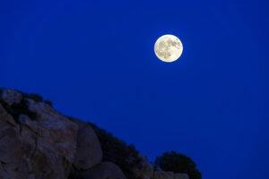 superluna_deserto