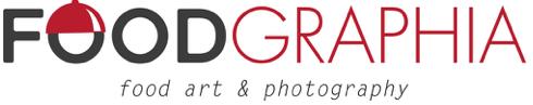 foodgraphia-logo