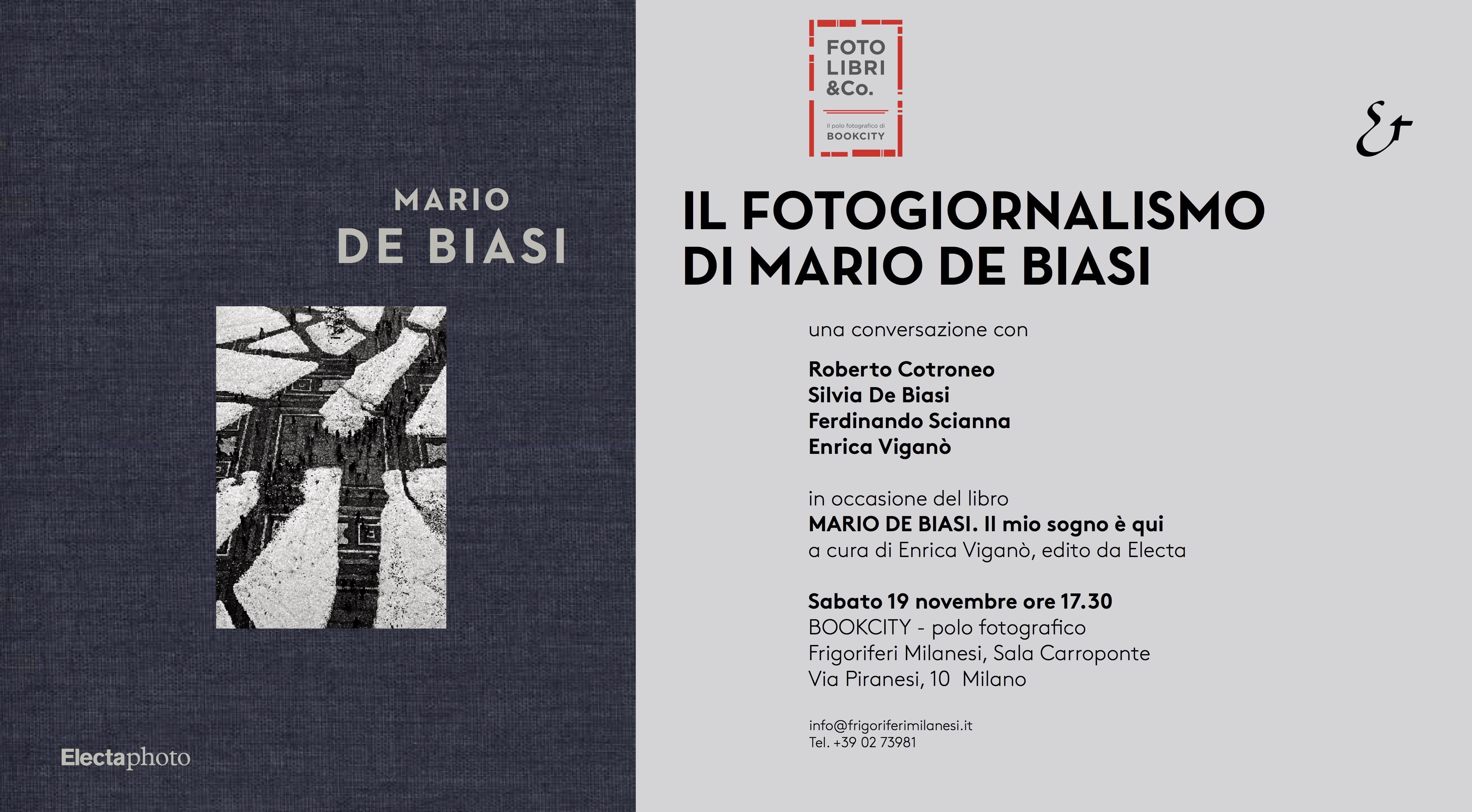 invito_de_basi_bookcity