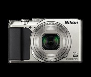 nikon_coolpix_compact_camera_a900_silver_front-original