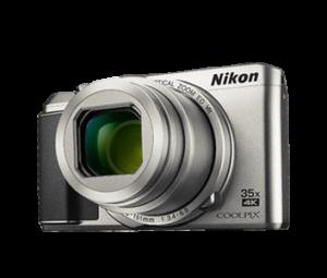 nikon_coolpix_compact_camera_a900_silver_hero-original