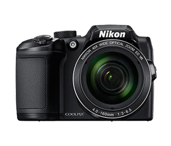 nikon_coolpix_compact_camera_b500_black_front-original