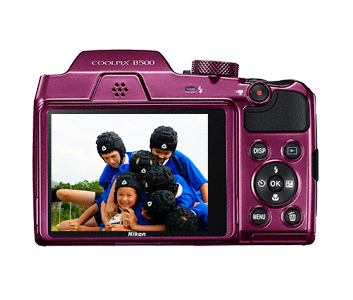 nikon_coolpix_compact_camera_b500_purple_back-original