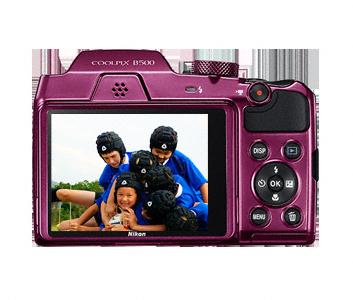nikon_coolpix_compact_camera_b500_purple_back-original
