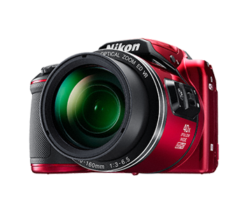 nikon_coolpix_compact_camera_b500_red_hero-original