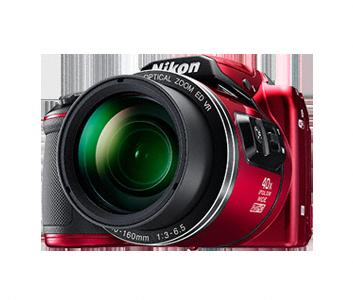 nikon_coolpix_compact_camera_b500_red_hero-original
