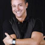 Mauro Fabbri