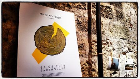 03-togetherstronger-step-forward_evento-conclusivo