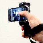 fotografare_smartphone
