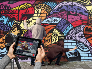 manfrotto-digital-director-ipad-graffiti
