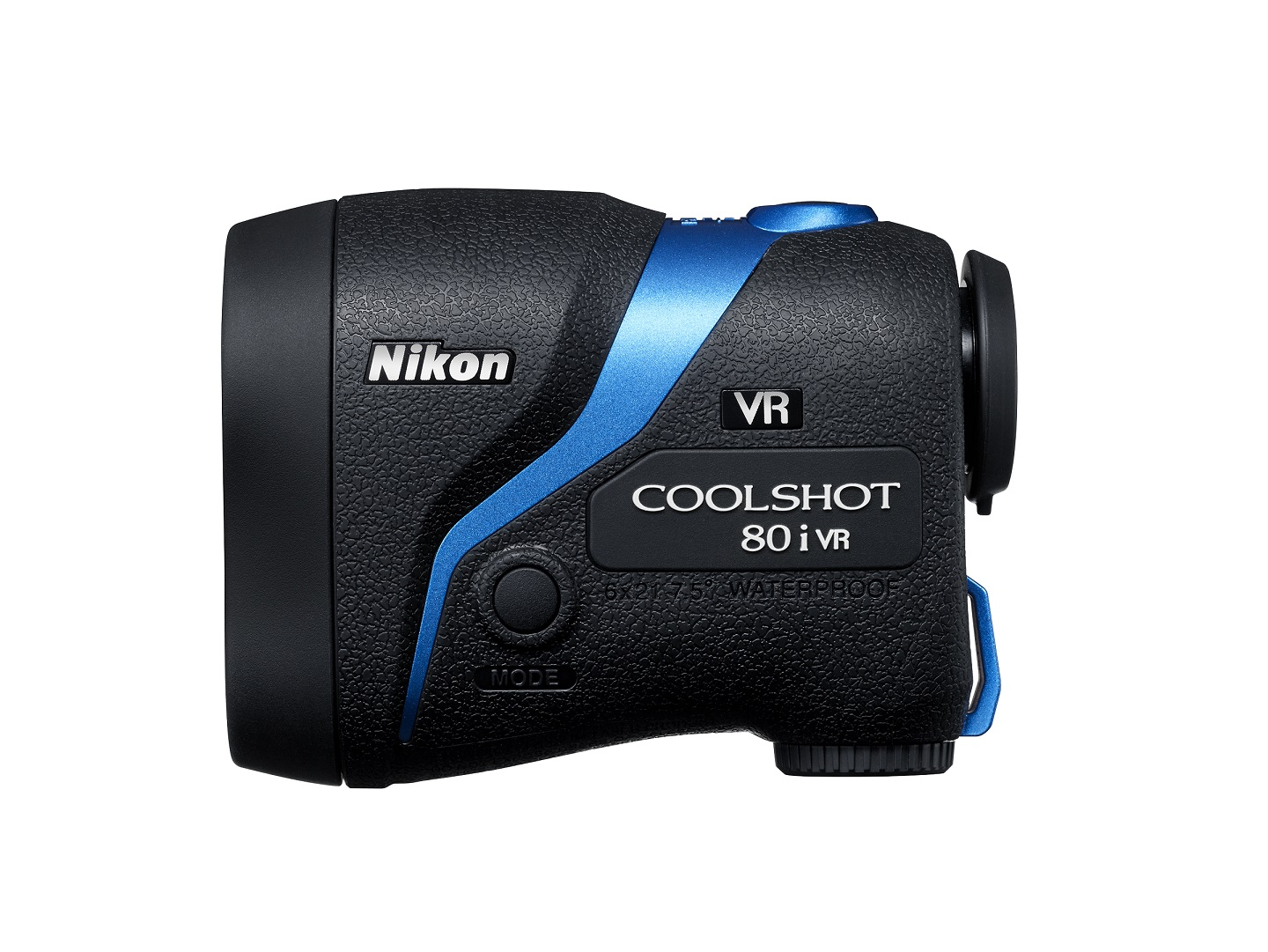 nikon_coolshot-80i-vr_right-side