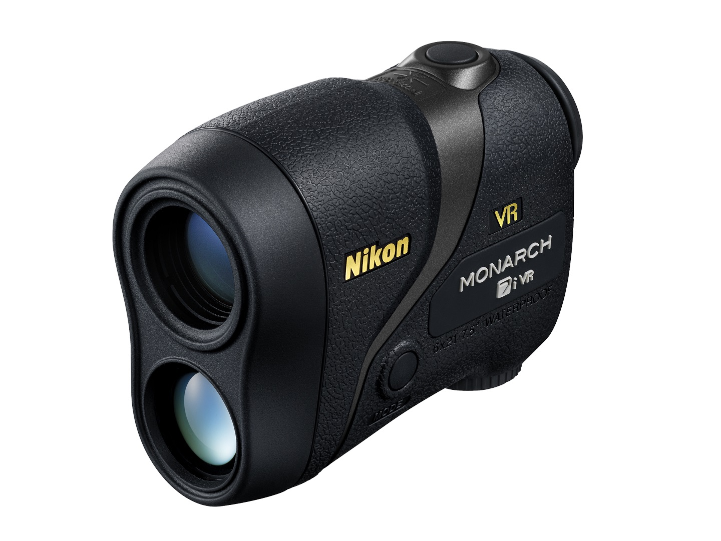nikon_monarch-7i-vr_front-right
