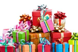 regali_di_natale