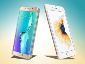 galaxy-vs-iphone