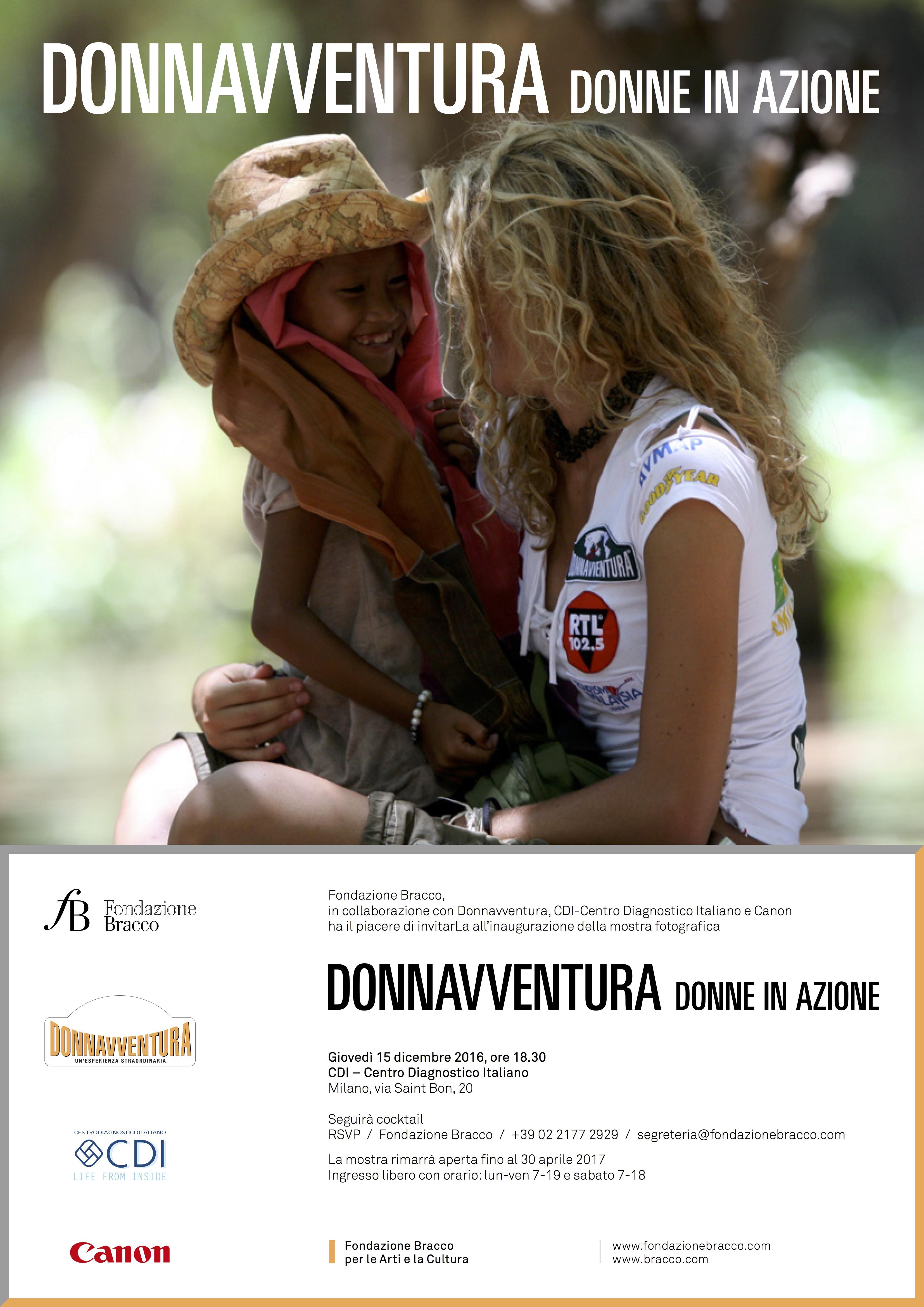 invito-digitale-mostra-donnavventura_ok