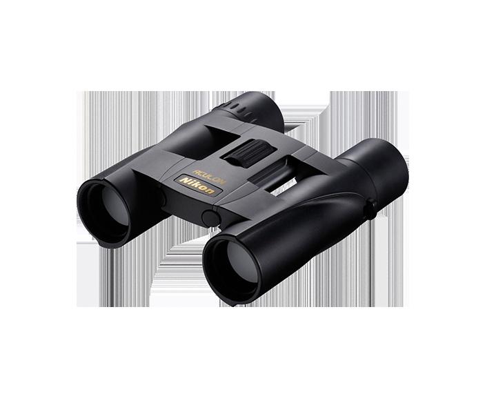 nikon_sport_optics_binocular_aculon_a30_10x25_black-original