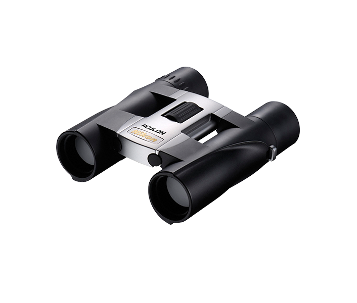 nikon_sport_optics_binocular_aculon_a30_10x25_silver-original