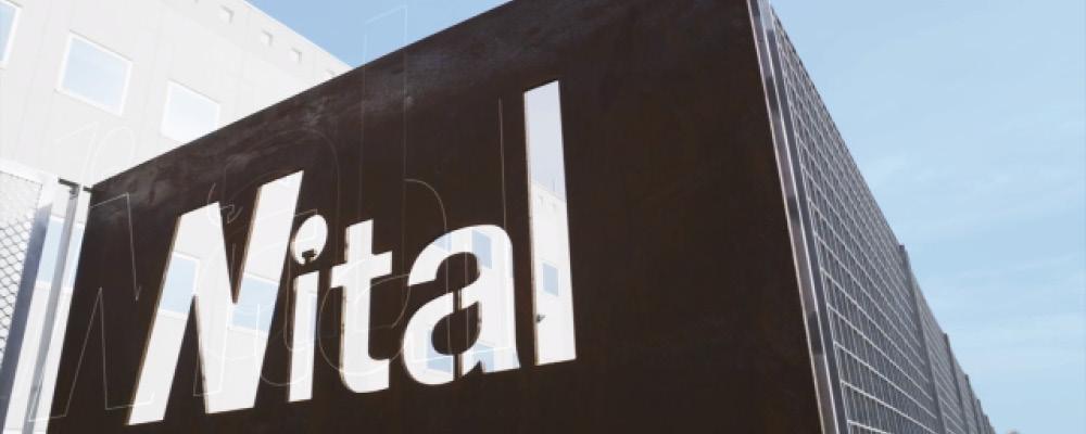 nital-banner-1_2a0add3bd8fe573368682b810c8cd34b