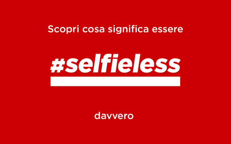 selfieless_it_tcm80-1484614-800x500_c