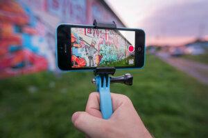 smartphone-photography