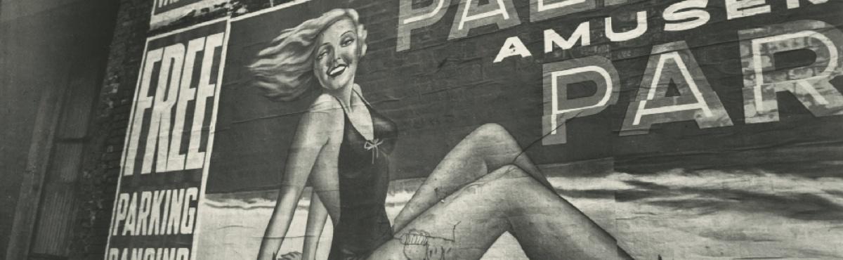 berenice-abbott_palisades-billboard-c-1935-gelatina-dargento-berenice-abbott-commerce-graphics_courtesy-howard-greenberg-gallery