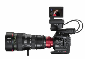 Canon-EOS-cinema-C300