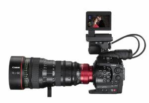 Canon-EOS-cinema-C300