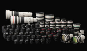 Canon-EOS-gamma