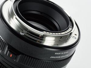 Fujifilm-GF-obiettivo