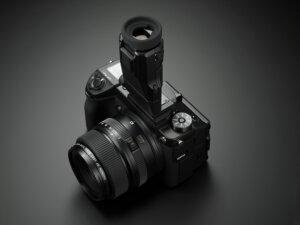 Fujifilm-GFX-50S-mirino