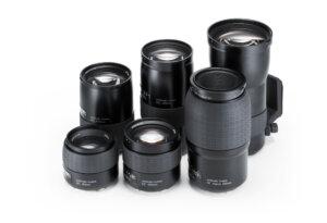 Fujifilm-GFX-50S-obiettivi