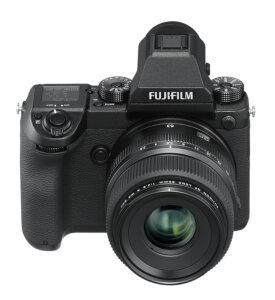 Fujifilm-GFX_50S+GF63mm