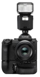 Fujifilm GFX_50S_Front
