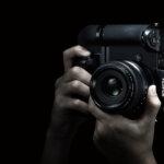 Fujifilm GFX_50S_lifestyle