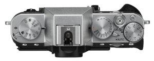 Fujifilm-X-T20-comandi
