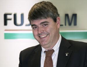 Guglielmo-Allogisi-2016