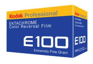 kodak-ektachrome-2017