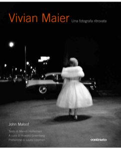 Vivian Maier_G