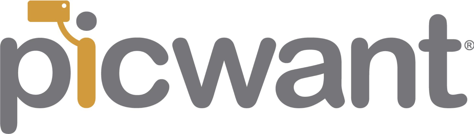logo-picwant