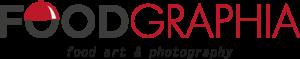 logo-foodgraphia