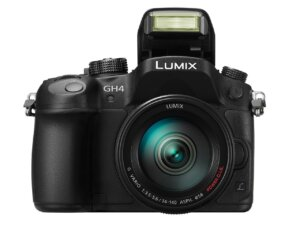 panasonic-gh5-coming-ces