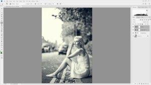 Fotoritocco, photoshop