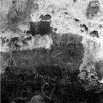 Da Muri, anni '50