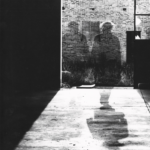 Io sono nessuno, da una poesia di Emily Dickinson, 1996
