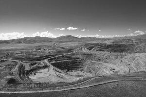 Espinar Terra spezzata © Alessandro Cinque